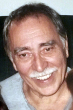 Anthony M.  Bonsera Sr.